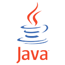 Java Encryption
